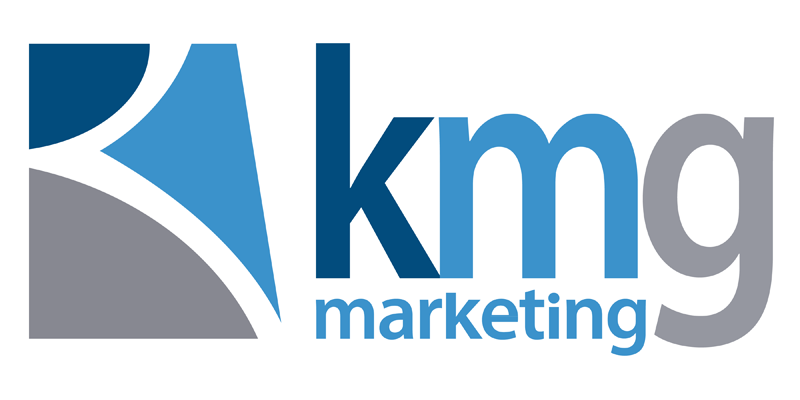 KMG Marketing